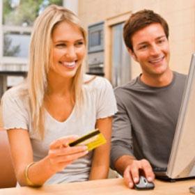 enrol-pay-online