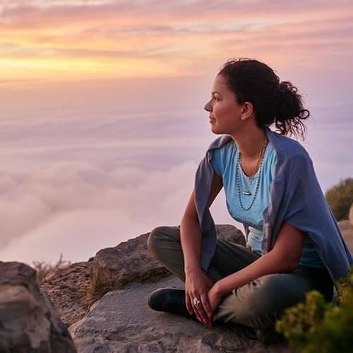 Meditation-PracticalPhilosophy